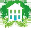 Gasthof zur grossen Linde Logo